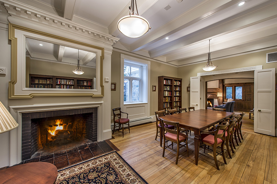 Chestnut_Hill_Center_Dining_Room.jpg