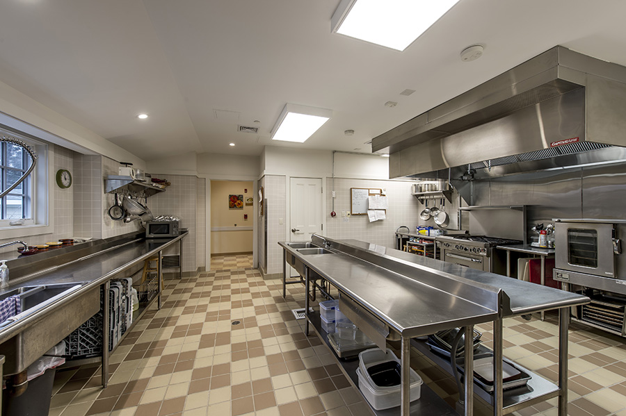 Chestnut_Hill_Center_Kitchen.jpg