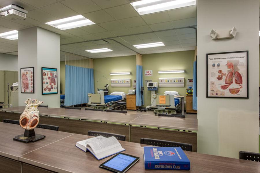 Quinsigamond_Community_College_Nursing_Classroom.jpg