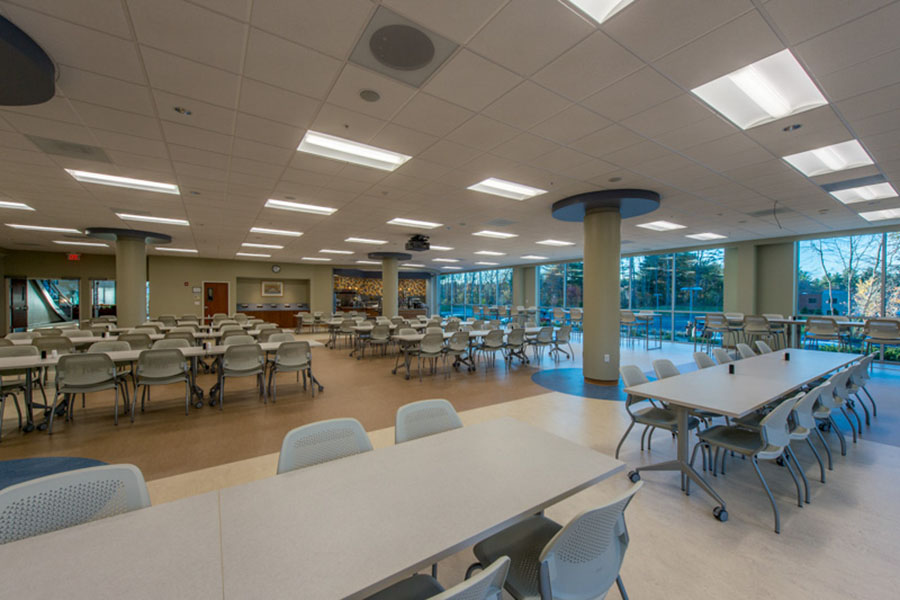 PerkinElmer_Hopkinton_Cafeteria_Seating.jpg