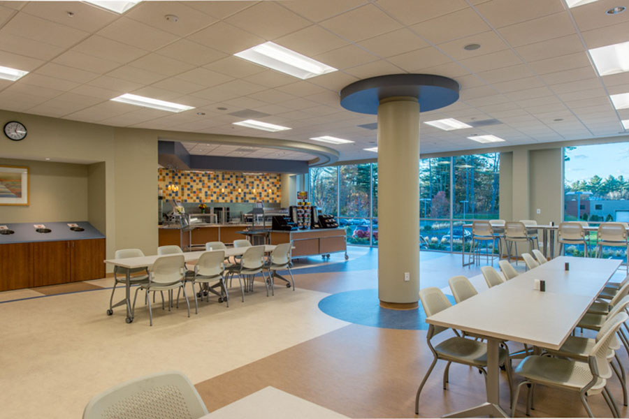 PerkinElmer_Hopkinton_Cafeteria_Seating_and_Servery.jpg