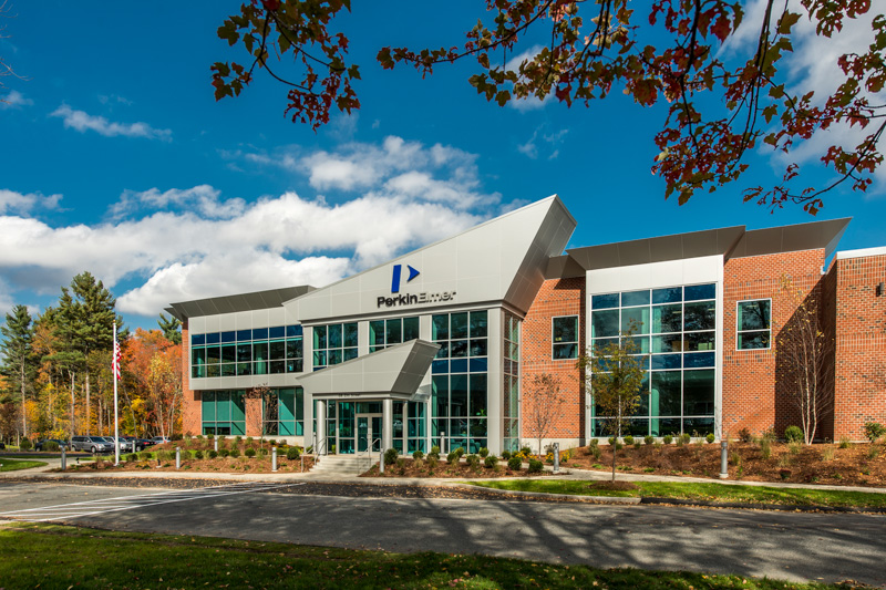 PerkinElmer_Hopkinton_Center_for_Innovation.jpg