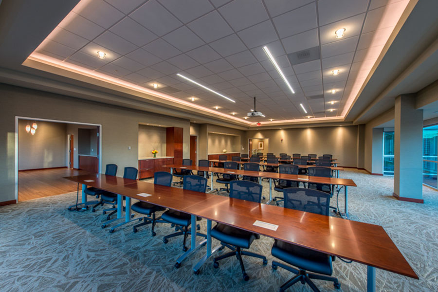 PerkinElmer_Hopkinton_Conference_Room.jpg