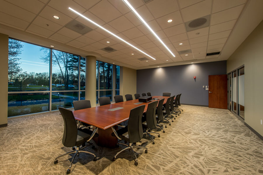 PerkinElmer_Hopkinton_Small_Conference_Room.jpg