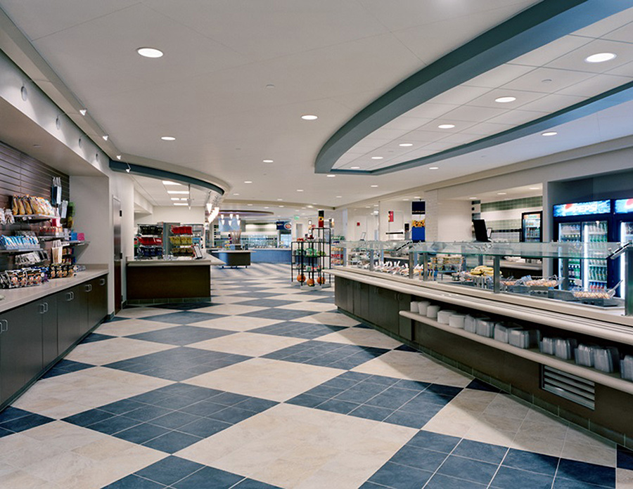 Liberty_Mutual_Dover_Servery_2.jpg