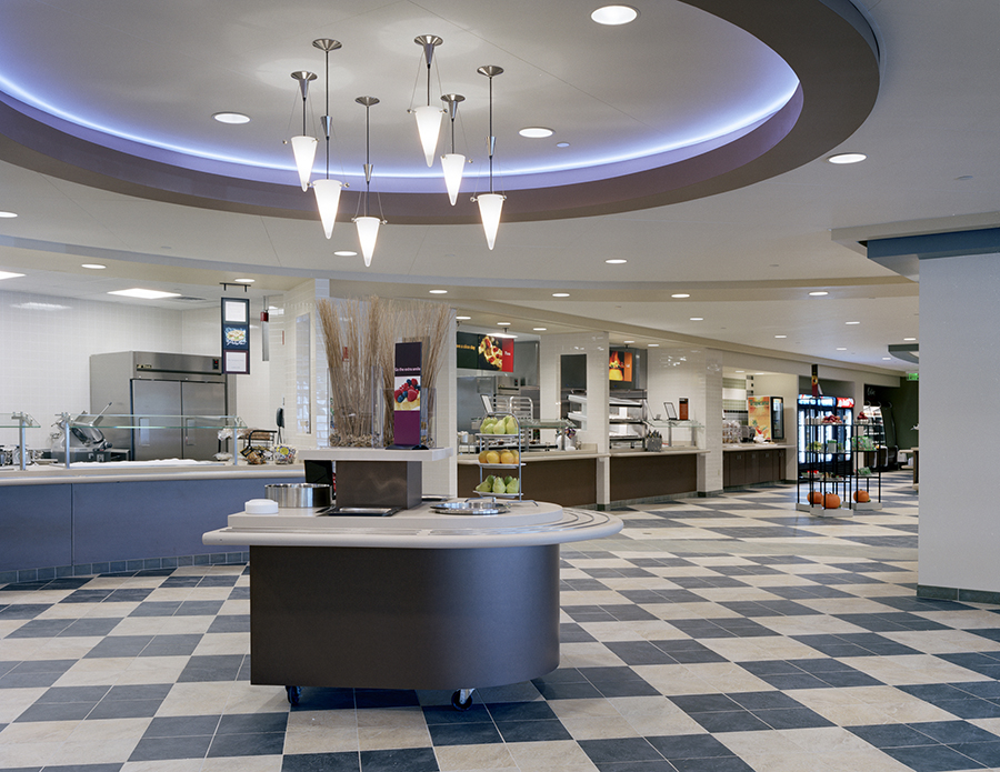 Liberty_Mutual_Dover_Servery.jpg