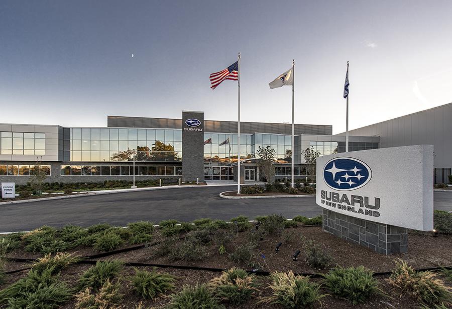 Subaru_of_New_England_Front_Facade.jpg