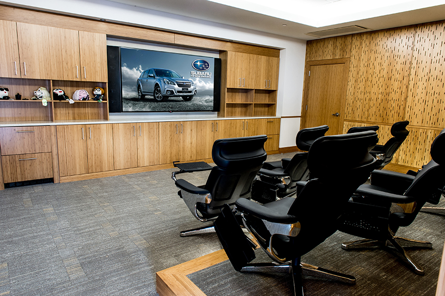 Subaru_of_New_England_Media_Room.jpg