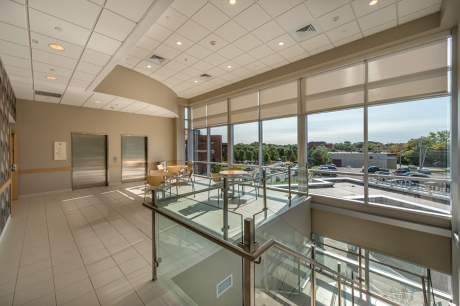 Waverley_Oaks_Waltham-Second-Floor-Lobby.jpg