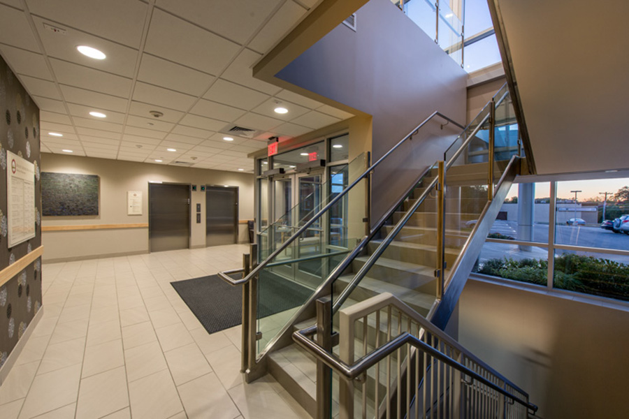 Waverley_Oaks_Waltham-Stair2.jpg