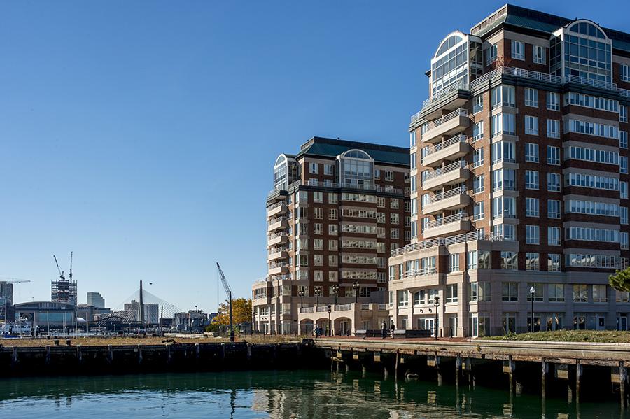 002_151026_Flagship_Wharf.jpg