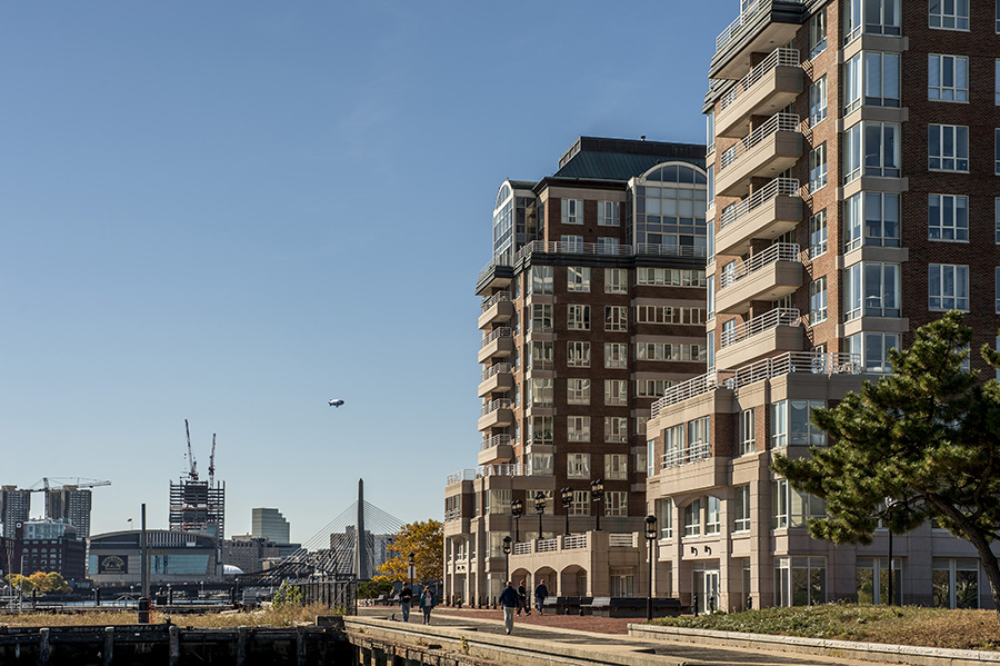 014_151026_Flagship_Wharf.jpg