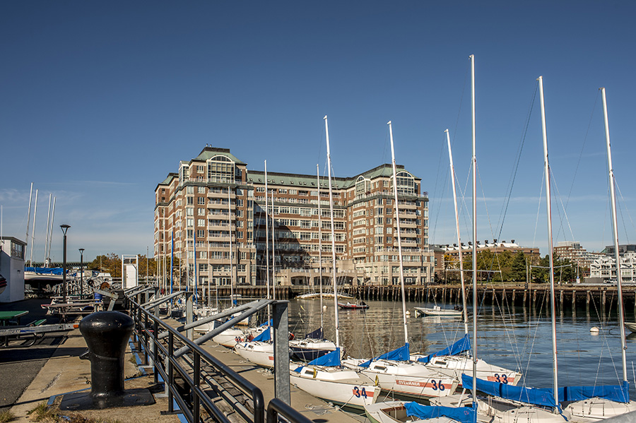 023_151026_Flagship_Wharf.jpg