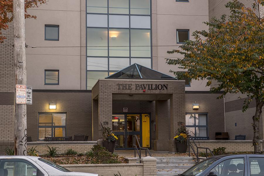 Pavilion_Properties-3.jpg
