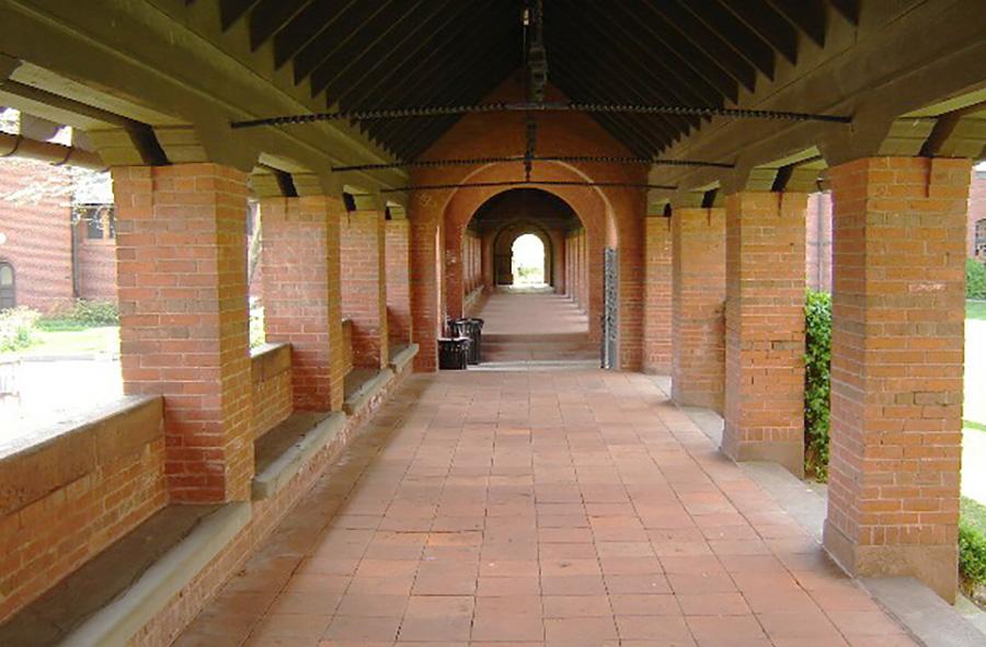 St-Marks-School-2.jpg