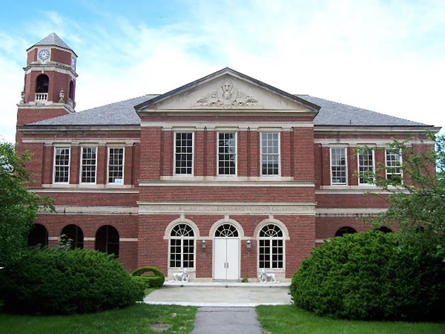 St-Marks-School-4.jpg
