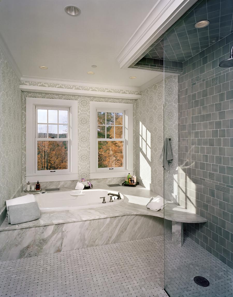 Alford_MA_Residence_Bath.jpg