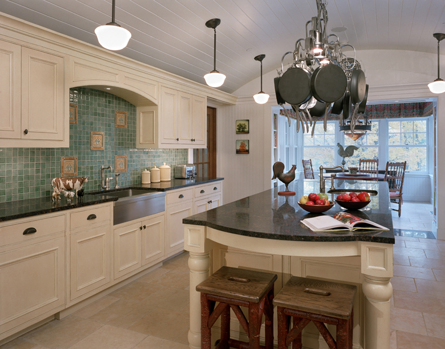 Alford_MA_Residence_Kitchen.jpg