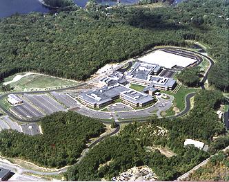 EMC-Corporate-HQ-Aerial.jpg