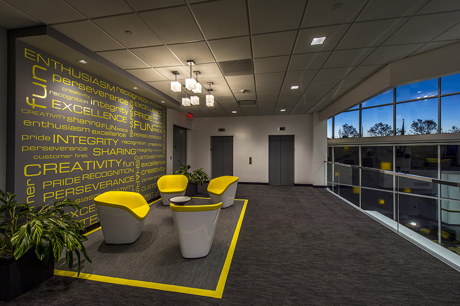Cognex_Corporation_2nd_Floor_Seating_Area.jpg