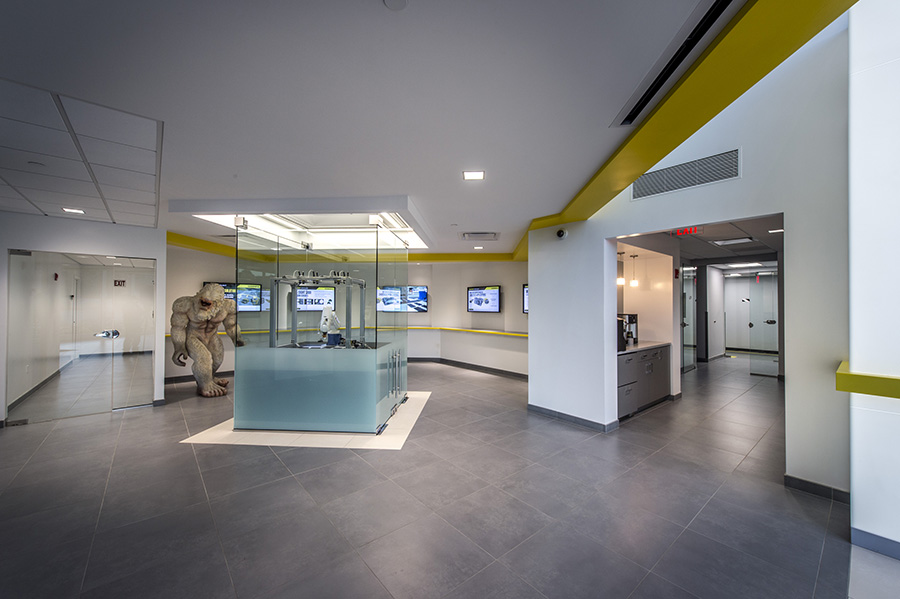 Cognex_Corporation_Lobby_Product_Demo_Area.jpg