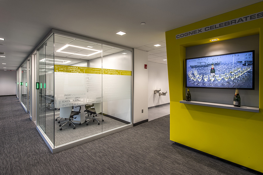 Cognex_Corporation_Lobby_Huddle_Spaces.jpg