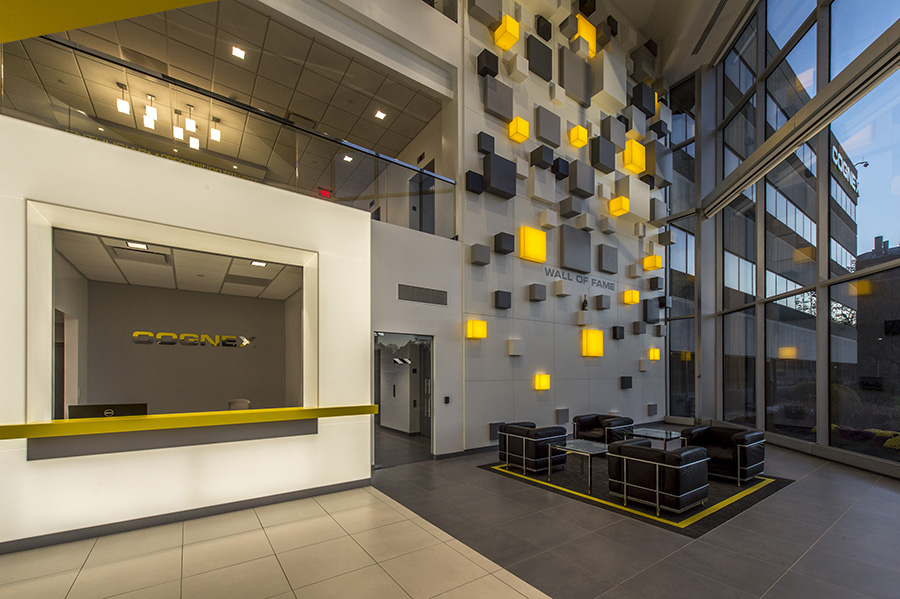 Cognex_Corporation_Lobby_Reception.jpg