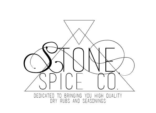 stone spice logo.jpg