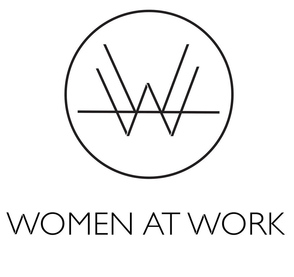 WAW_logo1_1.jpg