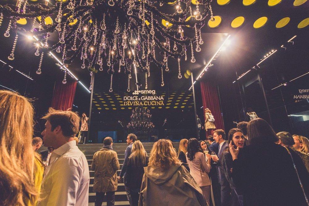 SMEG-D&G-Party-1.jpg