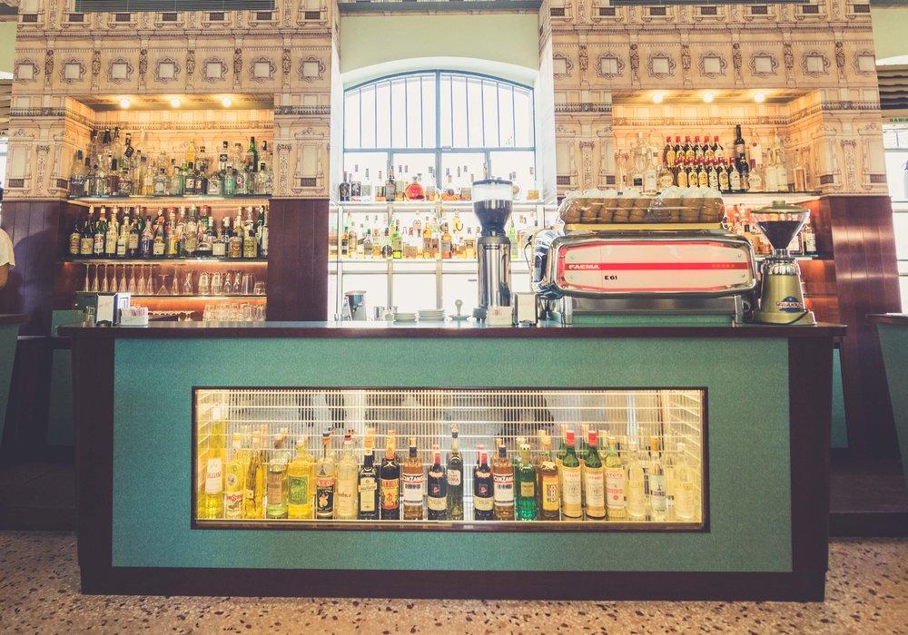 KBFA Bar Luce-6.jpg