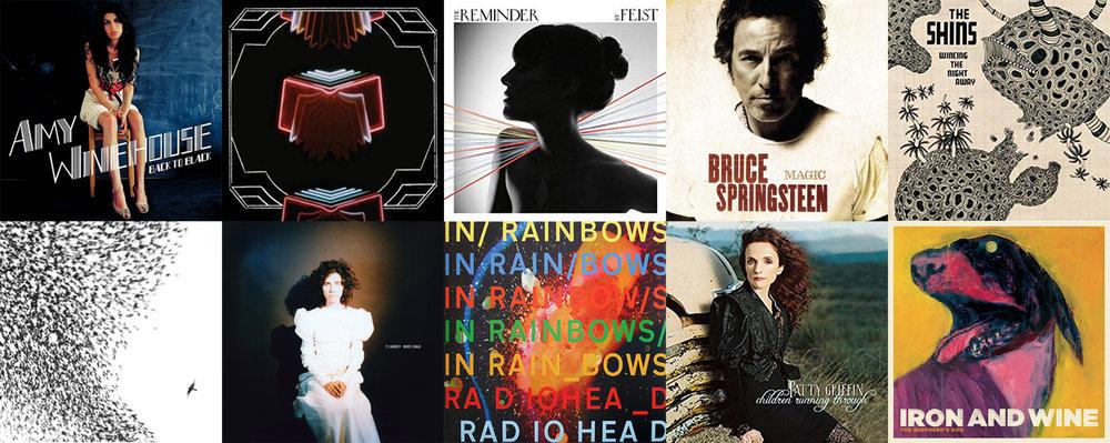2007 Covers_Banner.jpg