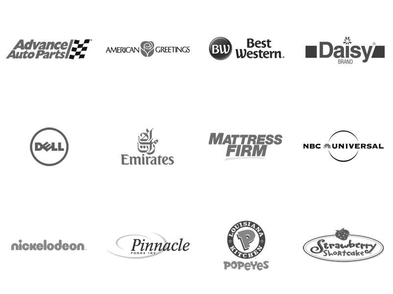 PM Logos.jpg