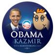 ObamaKazmir