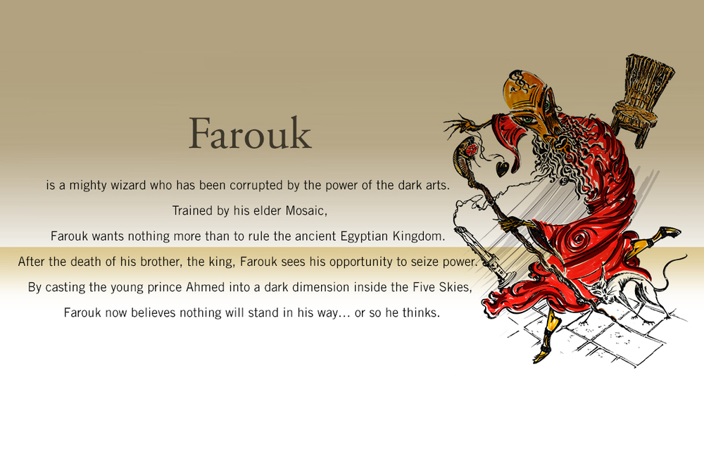 farouk2.jpg