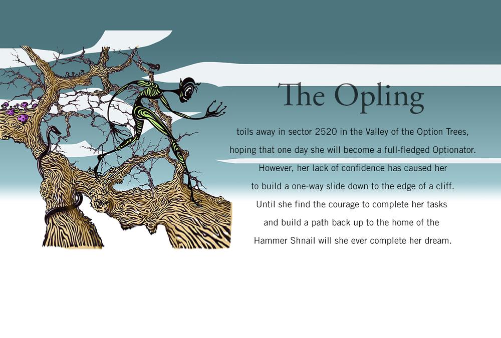 opling2.jpg