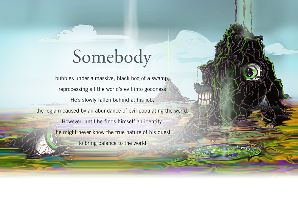 somebody2.jpg