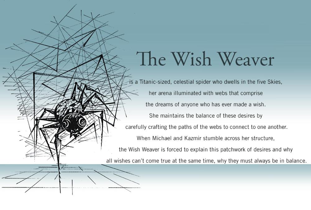 wishweaver2.jpg