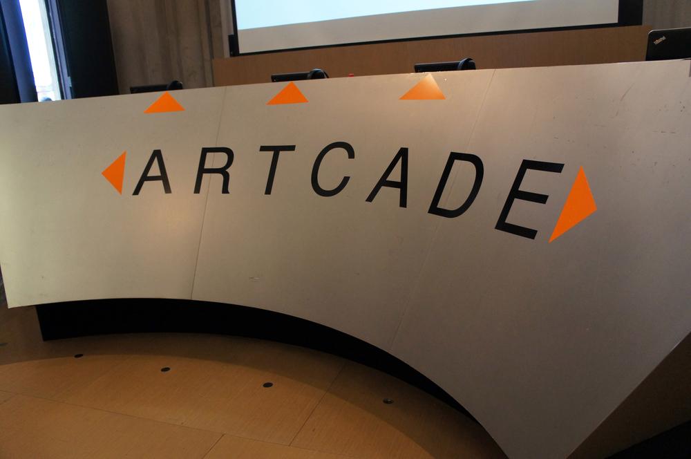 ARTCADE3.jpg