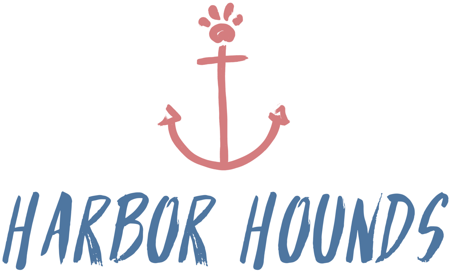 Harbor Hounds