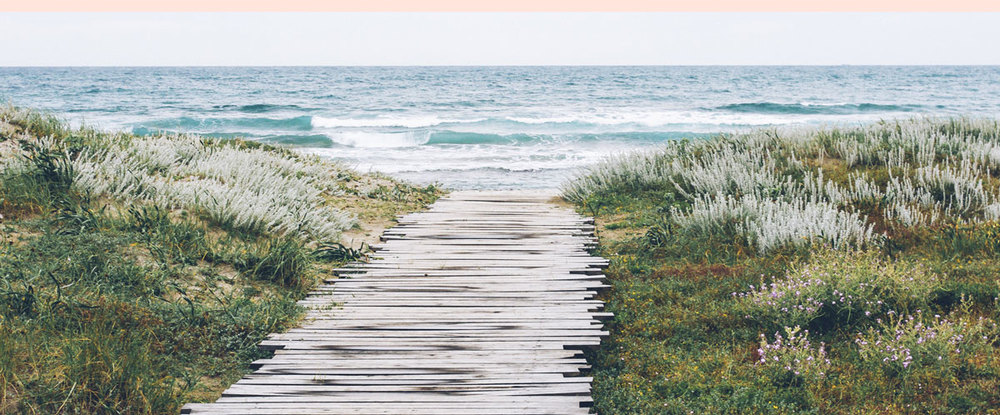 beach-boardwalk.jpg