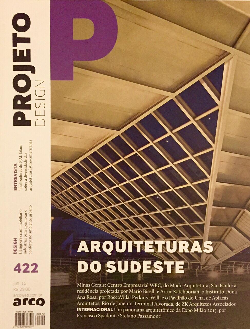 Projeto 422.jpg