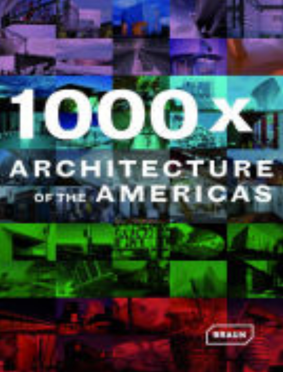 1000 x Architectures of the Americas.jpg
