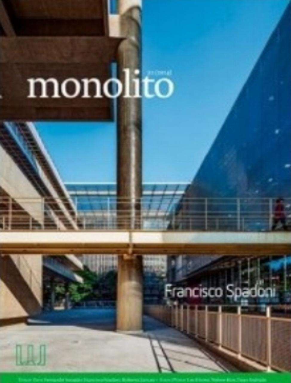 Monolito 22.jpg