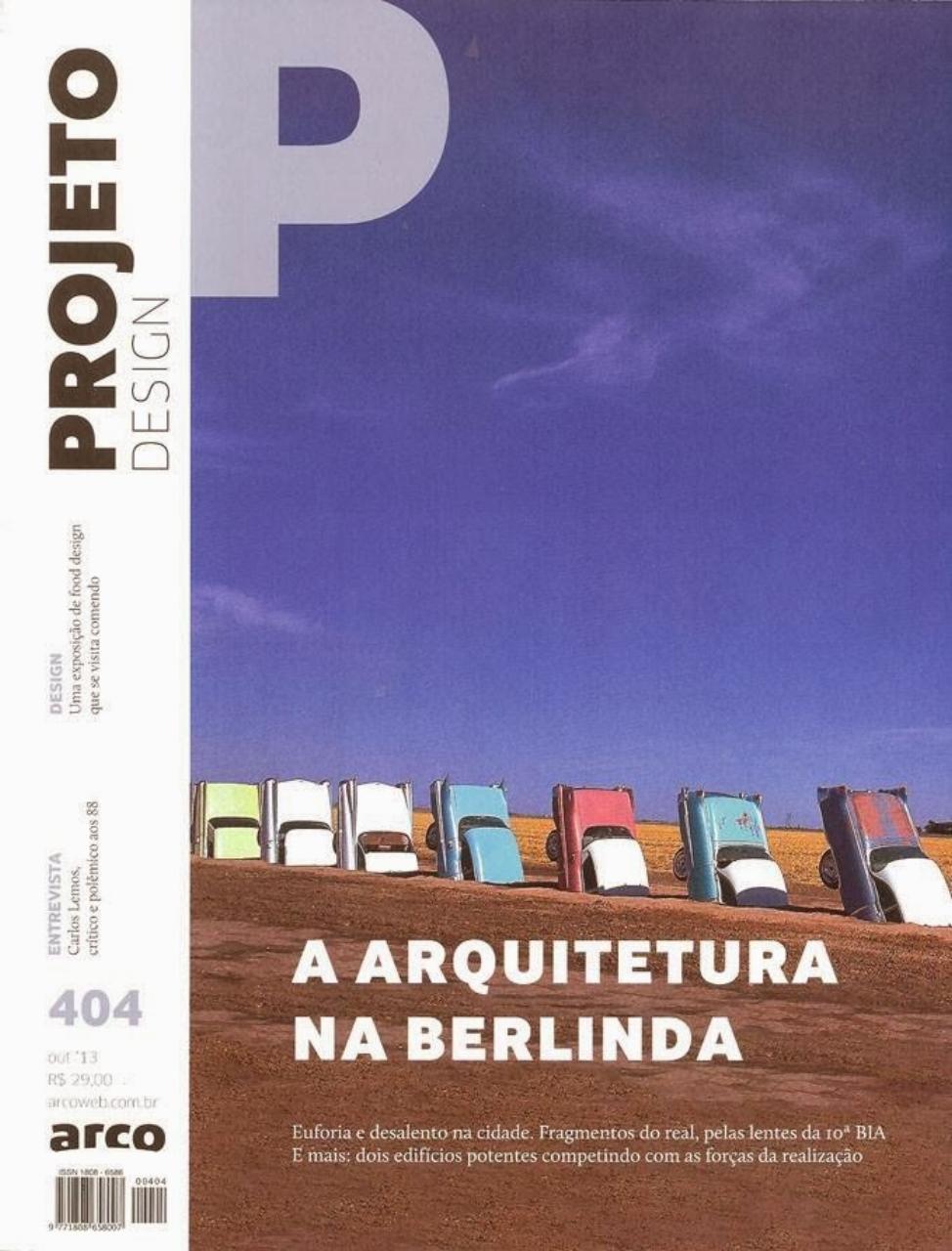 Projeto 404.jpg