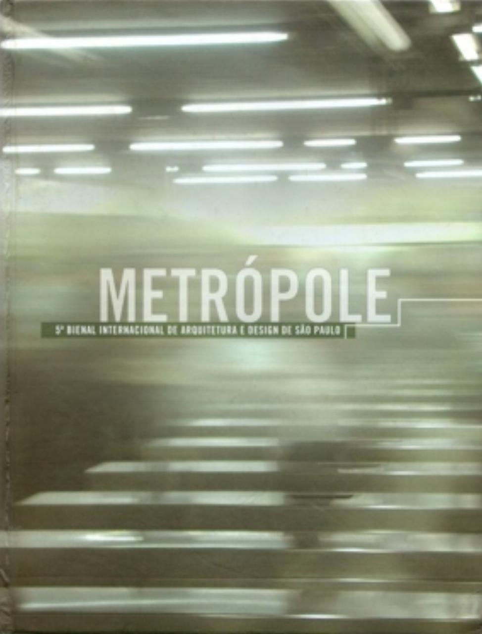 Bienal 5a_Metropole.jpg