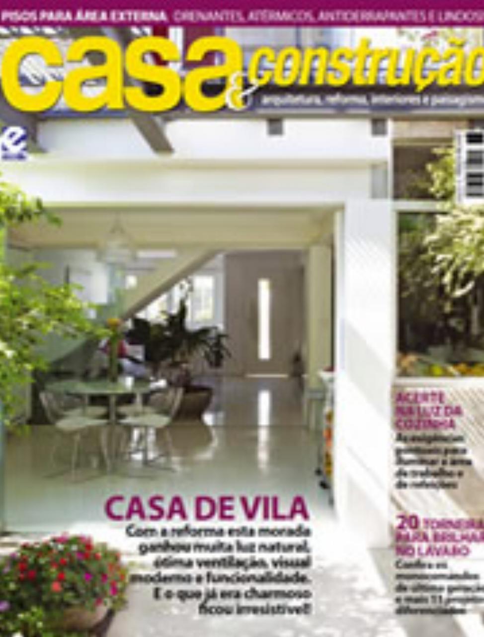 CasaConstrução_CassadeVila.jpg
