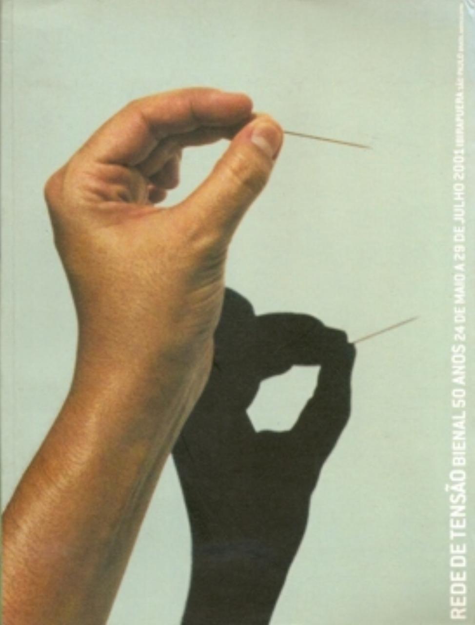 Bienal 50 anos_ Rede de Tensao.jpg
