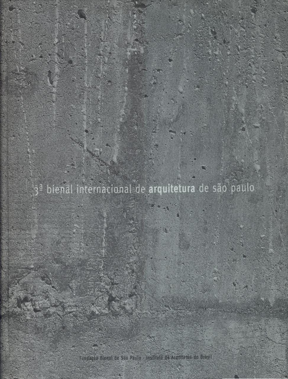 Bienal 3a.jpg