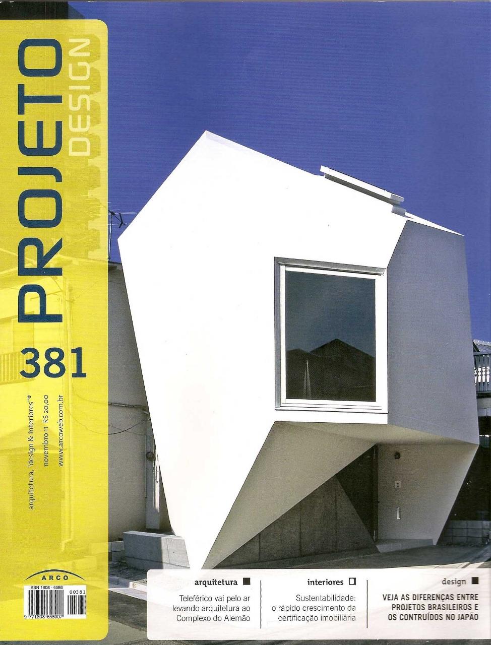 Projeto 381.jpg